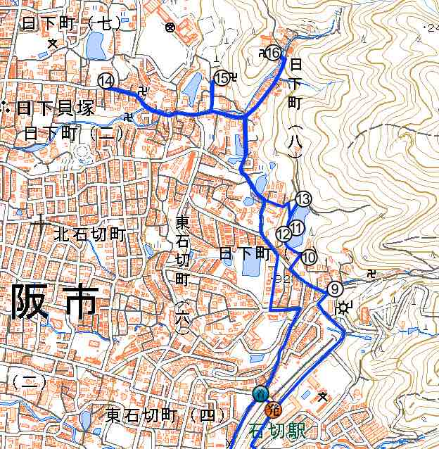 map4の説明